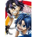 弱虫ペダル NEW GENERATION Vol.9 / 弱虫ペダル (DVD)