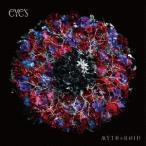 eYe's(通常盤) / MYTH&ROID (CD)