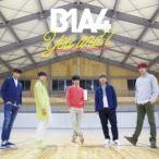 You and I(初回限定盤B) / B1A4 (CD)
