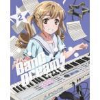 BanG Dream! Vol.2(Blu-ray Disc) /  (Blu-ray)