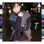 HIT(Blu-ray Disc付) 三浦大知 Blu-ray付CD