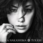 TOUGH / 中島美嘉 (CD)