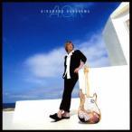 影山ヒロノブ40周年記念オリジナルアルバム「A.O.R」 影山ヒロノブ CD