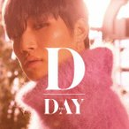 D-Day D-LITE(from BIGBANG) CD