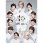 10神ACTOR 10神ACTOR CD