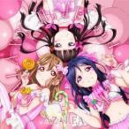 『ラブライブ!サンシャイン!!』ユニットCDシリーズ第2弾(2)「GALAXY HidE and SeeK」 AZALEA CD-Single