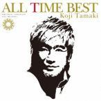 ALL TIME BEST 玉置浩二 Blu-Spec CD