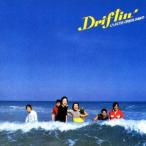 ドリフティン カーティス・クリーク・バンド SHM-CD