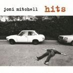 永遠の愛の歌-ジョニ・ミッチェル・ベスト<ヨウガクベスト1300 SHM-CD> / ジョニ・ミッチェル (CD)