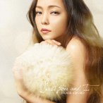 Just You and I / 安室奈美恵 (CD)
