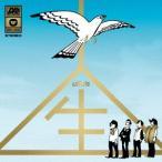 人生(通常盤) ウルフルズ CD