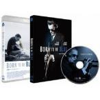 ブルーに生まれついて イーサン・ホーク Blu-ray