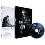 ブルーに生まれついて イーサン・ホーク DVD