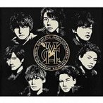 MUSIC COLOSSEUM(通常盤) / Kis-My-Ft2 (CD)