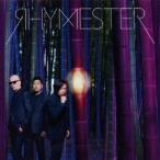 マイクの細道 RHYMESTER DVD付CD