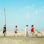 オレンジに塩コショウ アカシック CD-Single