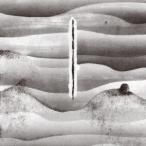 Mellow Waves コーネリアス CD