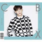 GIRLS(初回生産限定盤)(CHEN ver) / EXO-CBX (CD)