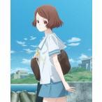 サクラダリセット BOX1 サクラダリセット CD付Blu-ray