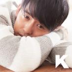 桐箪笥のうた(初回限定盤) / K (CD)