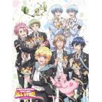 美男高校地球防衛部LOVE!LOVE!ALL STAR! DVD