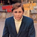 サンバ'68 / マルコス・ヴァーリ (CD)