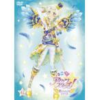 アイカツスターズ! 星のツバサシリーズ 6 / アイカツ! (DVD)