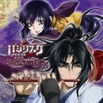 SLOTバジリスク~甲賀忍法帖~シリーズ オリジナルサウンドトラック ゲームミュージック CD