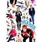 WOOSIK メモリアルDVD / WOOSIK (DVD)