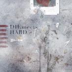 DIE meets HARD(通常盤) / 凛として時雨 (CD)