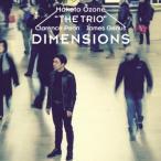 �ǥ����� �������� THE TRIO SHM-CD