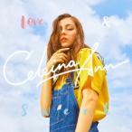 Love & Sweet セレイナ・アン DVD付CD
