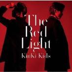 The Red Light(通常盤) KinKi Kids CD-Single