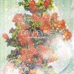 ROADSIDE PROPHET(通常盤) GRAPEVINE CD