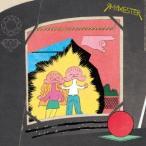 ダンサブル(通常盤) / RHYMESTER (CD)