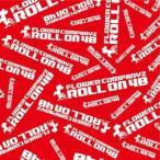 ROLL ON 48 / フラワーカンパニーズ (CD)