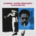 �饤�������ܥ�ƥ��⥢ 1968 ����⡼���������ե����ɡ����硼���� CD