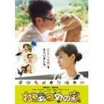 ねこあつめの家 ニャンダフル版(初回限定版) 伊藤淳史 DVD