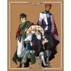 将国のアルタイル Vol.3(完全生産限定版) /  (DVD)