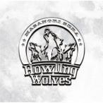 Howling Wolves / 世良公則 (CD)