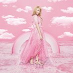 Re:Dream / Dream Ami (CD)