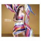 PEACE of SMILE(初回限定盤A) / May'n (CD)