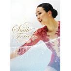 浅田真央『Smile Forever』〜美しき氷上の妖精〜 / 浅田真央 (DVD)画像
