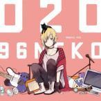 O2O(�������������) 96ǭ CD