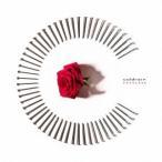 FATELESS(初回生産限定盤) coldrain CD