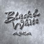 Black&White ASKA CD