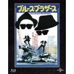Yahoo!Felista玉光堂ブルース・ブラザース ユニバーサル思い出の復刻版 ジョン・ベルーシ Blu-ray