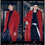 FINE COLLECTION 〜Begin Again〜(初回生産限定盤A)(Blu-ray Disc付) 東方神起 Blu-ray付CD