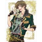 ドリフェス!R 2 / ドリフェス! (DVD)