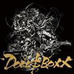 high $pec(初回限定盤)(DVD付) / DOLL$BOXX (CD)